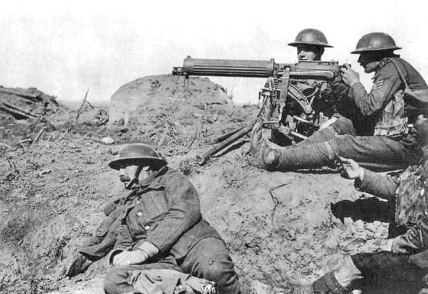 machine-gun-brit