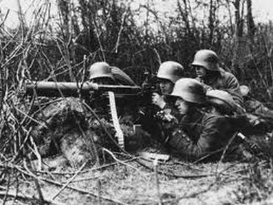 machine-gun-german