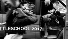 battleschool-2017