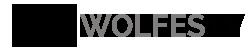 Wolfes TV
